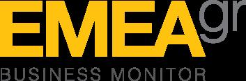 EMEA Logo